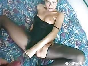 Picture Babe Bates And Sucks My Cock