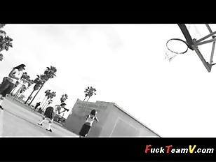 Picture Ballin In Venice Beach