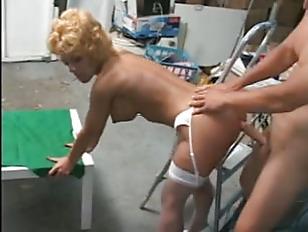 pussy_1783362