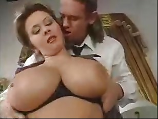 Giant Jugs Secretary...