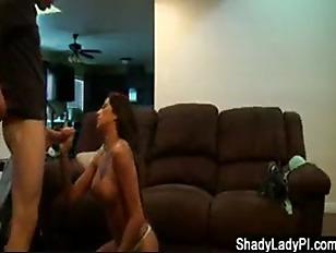 Nude mom getting fucked