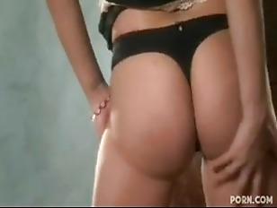 pussy_1093359