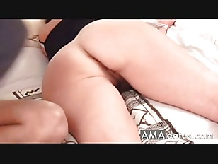 Zooey deschanel sex tape