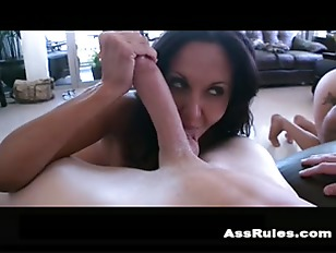 Ava Addams And Miss...