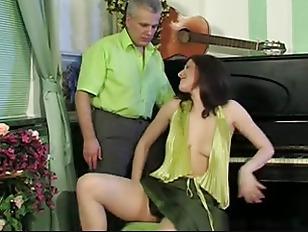 Bbw porn video clips