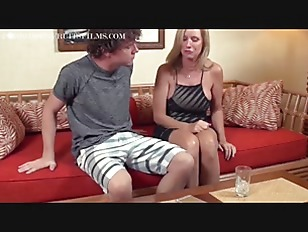 jodi west Porn Tube Videos at YouJizz