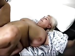 Picture Big Titty Blonde BBWs Doctor Exam
