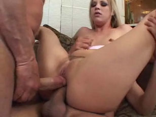 Granny bitch pampers slit with vibrating toy free videos