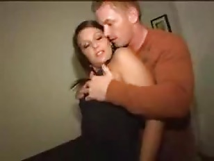 Picture Frat Party Fuck
