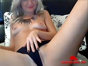 Youjizz small tits milf