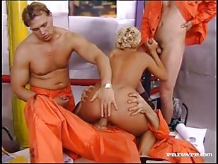 Big tits big booty granny xxgifs