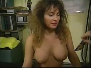 pussy_1384395