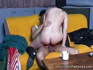 Picture Fucking My Girlfriend Inside