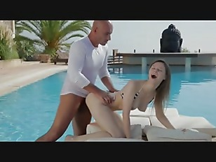 Search vacation porn tube