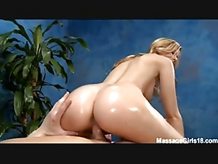 Picture Blonde Babe Fuck By Massager