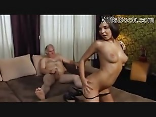 Old Man Fucking Teen Young Girl Milfsbook Com