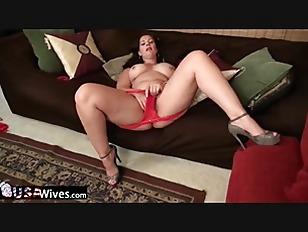 pussy_1782275