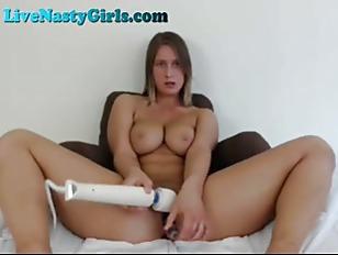 Amateur masturbation youjizz webcam