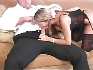 Picture Blonde Horny Girl