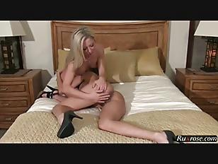 pussy_1681227