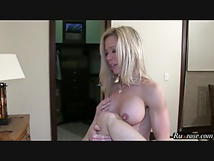 Picture Mia Carter Young Girl 18+ Lez Play