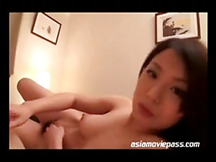 Picture Japanese Facials Big Breasted Asian Lady
