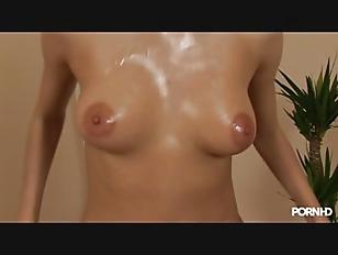 pussy_1661548