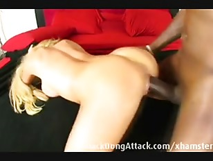 Picture Blond Milf Getting Fucked Hard By A BBC