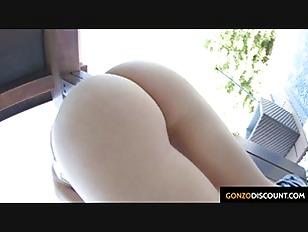 moden bbw porno galleri