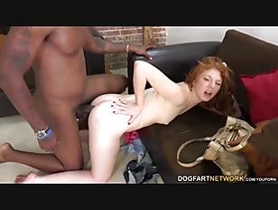 madelyn rose porn