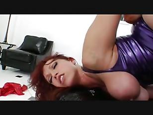 pussy_1615045