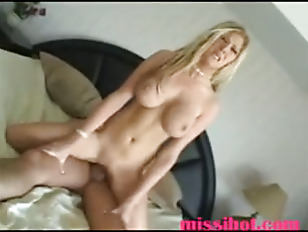 Tight Pussy Torture