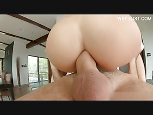 Picture Horny Pussy Hot Fuck