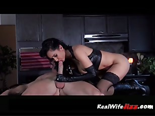 pussy_891965