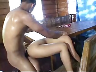 Girls flashing pussy at party
