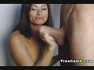 with you agree. spanking slave lick dick load cumm on face sorry, this variant