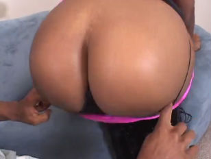 pussy_800566