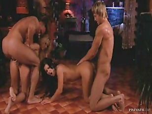 Couples erotic weekend remarkable, rather
