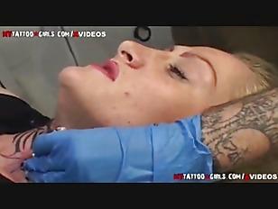 Masturbation glass dildo alira with astro was mistake