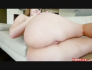 Picture Fresh From The AVN Harley Jade Gets Her Ass...