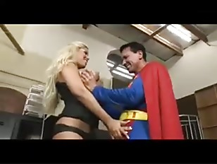 Supermacho Fucks Bridgette B...