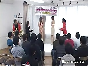 Picture Strange Japanese Competition