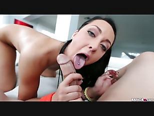 Shave My Pussy Ringtone