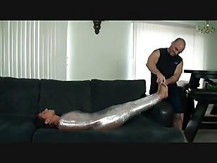 Big sister litil brother lap dance free porn videos