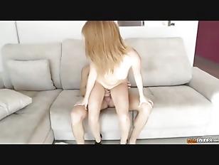 pussy_1290829