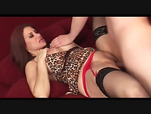 Hot dirty talking cougar...