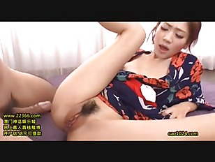 Порно 1025