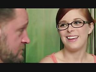 Hot wife on real homemade sextape tmb