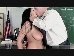 Picture His Top Student Fucks Hard