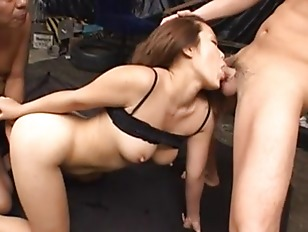 Picture Intercourse My Tight Asian Anal